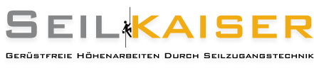seilkaiser logo